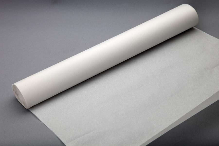 types of tracing paper If you're using waxy carbon tracing paper, you'll also need one or two different types of tracing wheels–a blunt-edged wheel or a serrated-edged wheel my two.